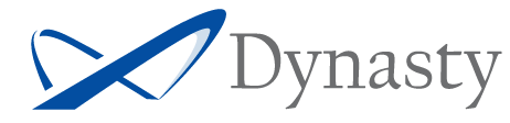 Dynasty Holding